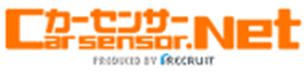 Carsensor.Net